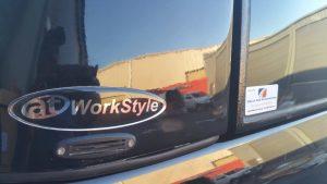 Holden-Colorado-Workstyle-Fibreglass-Canopy