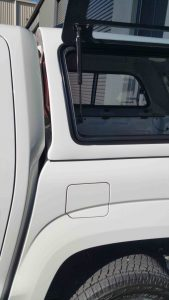 VW-Amarok-Ekotop-Fibreglass-Canopy