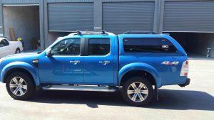 Ford-ranger-ekotop-fibreglass-canopy-