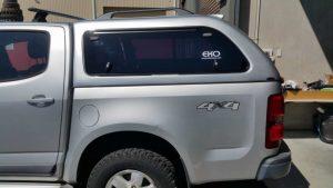 Holden-Colorado-EkoTop-Fibreglass-Canopy