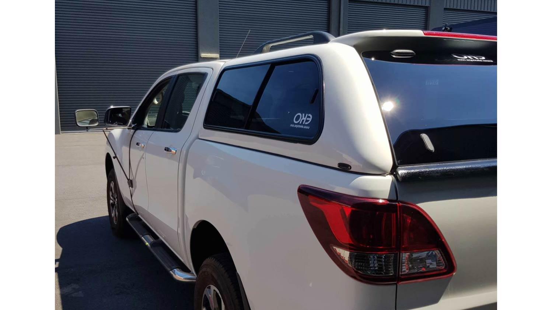 Mazda-BT50-EkoTop-Fibreglass-Canopy