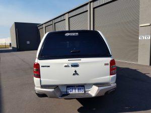 Mitsubishi-Triton-WorkStyle-Fibreglass-Canopy