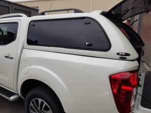 Nissan-Navara-EkoTop-Fibreglass-Canopy
