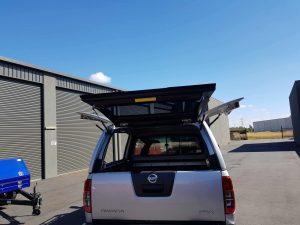 Nissan-Navara-Workstyle-Fibreglass-Canopy
