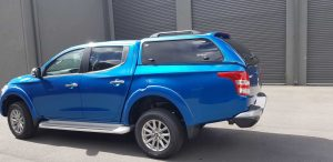 Mitsubishi-Triton-Ekotop-Fibreglass-Canopy