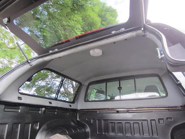 VW-Amarok-canopy-ekotop-std
