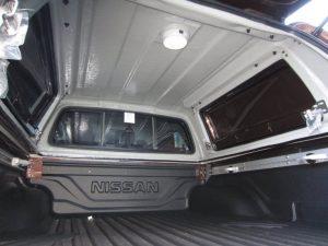 nissan-navara-canopy-workstyle