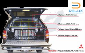 Mitsubishi-triton-canopy