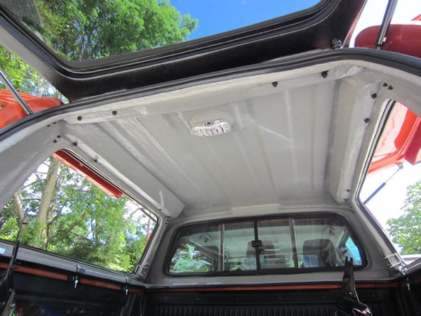 ford-Ranger-canopy-workstyle - delux4x4