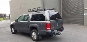VW-Amarok-Workstyle-Fibreglass-Canopy
