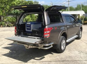 Mitsubishi-Triton-Workstyle-canopy