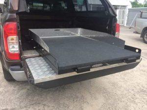 4x4-ute-tray-slides