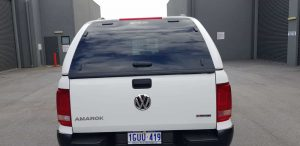 vw_delux_canopy